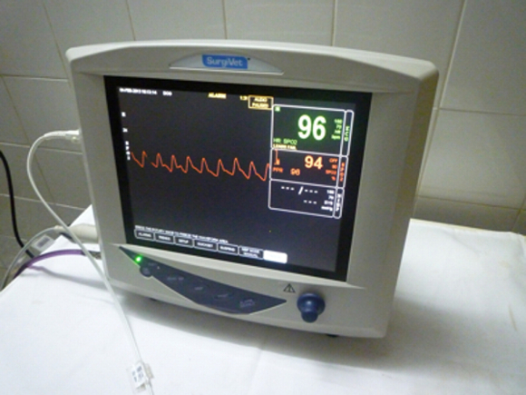 anaesthetic_monitor
