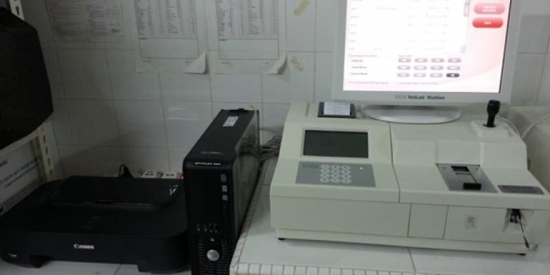 blood_biochemistry_analyser